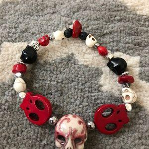 Custom bracelets different styles